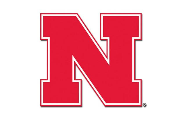 Free Huskers Cliparts, Download Free Clip Art, Free Clip Art.