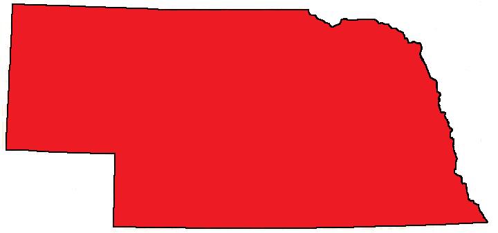 File:Nebraska silhouette.png.