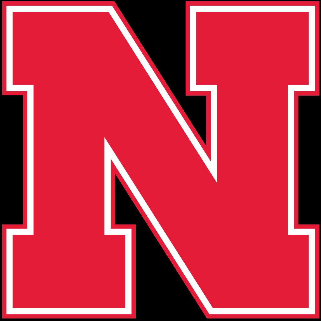 File:Nebraska Cornhuskers logo.svg.