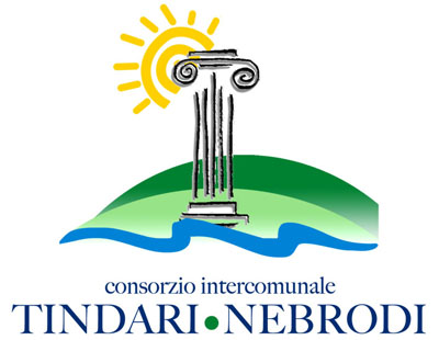 Consorzio Intercomunale Tindari.