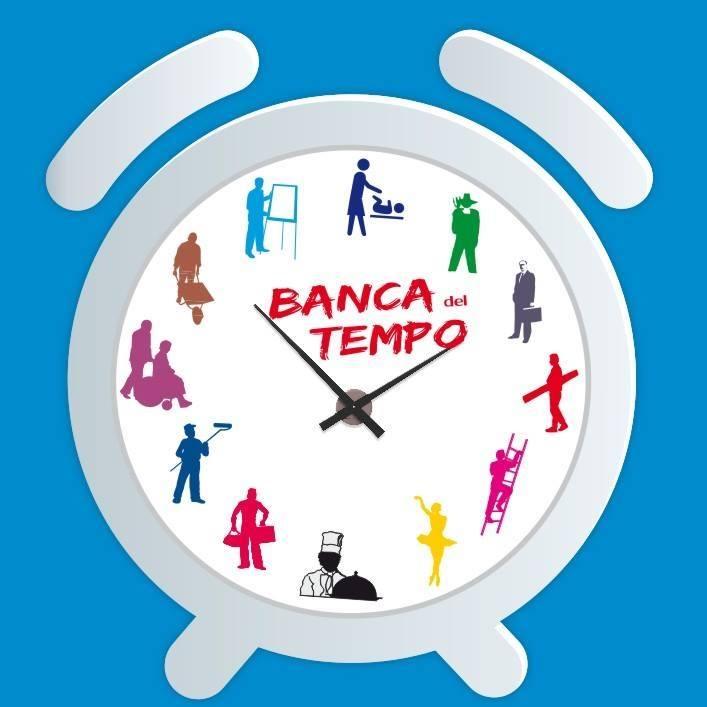 """Banca del Tempo dei Nebrodi""""."""