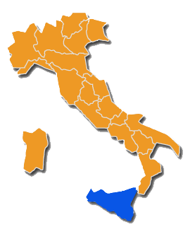Messinese o Capra dei Nebrodi.