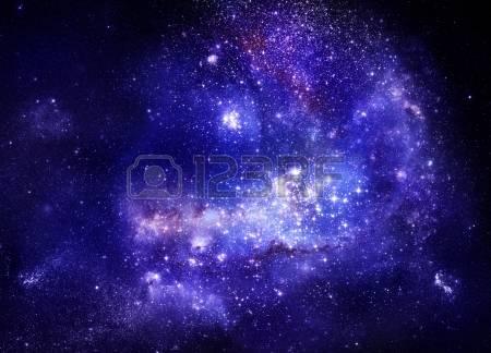 54,395 Nebula Stock Vector Illustration And Royalty Free Nebula.