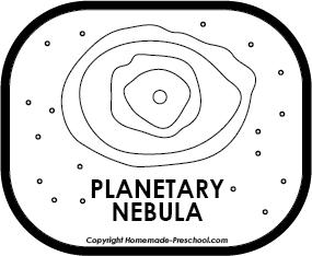 Nebula clipart hd.