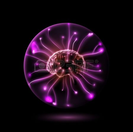582 Plasma Ball Cliparts, Stock Vector And Royalty Free Plasma.