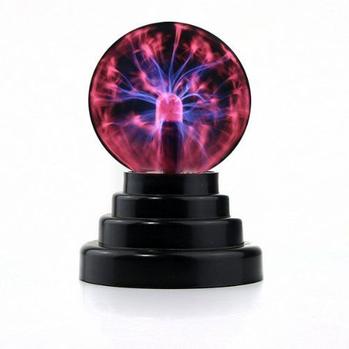 1000+ ideas about Plasma Globe on Pinterest.
