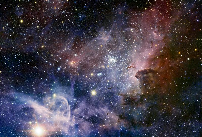 File:Carina Nebula.png.