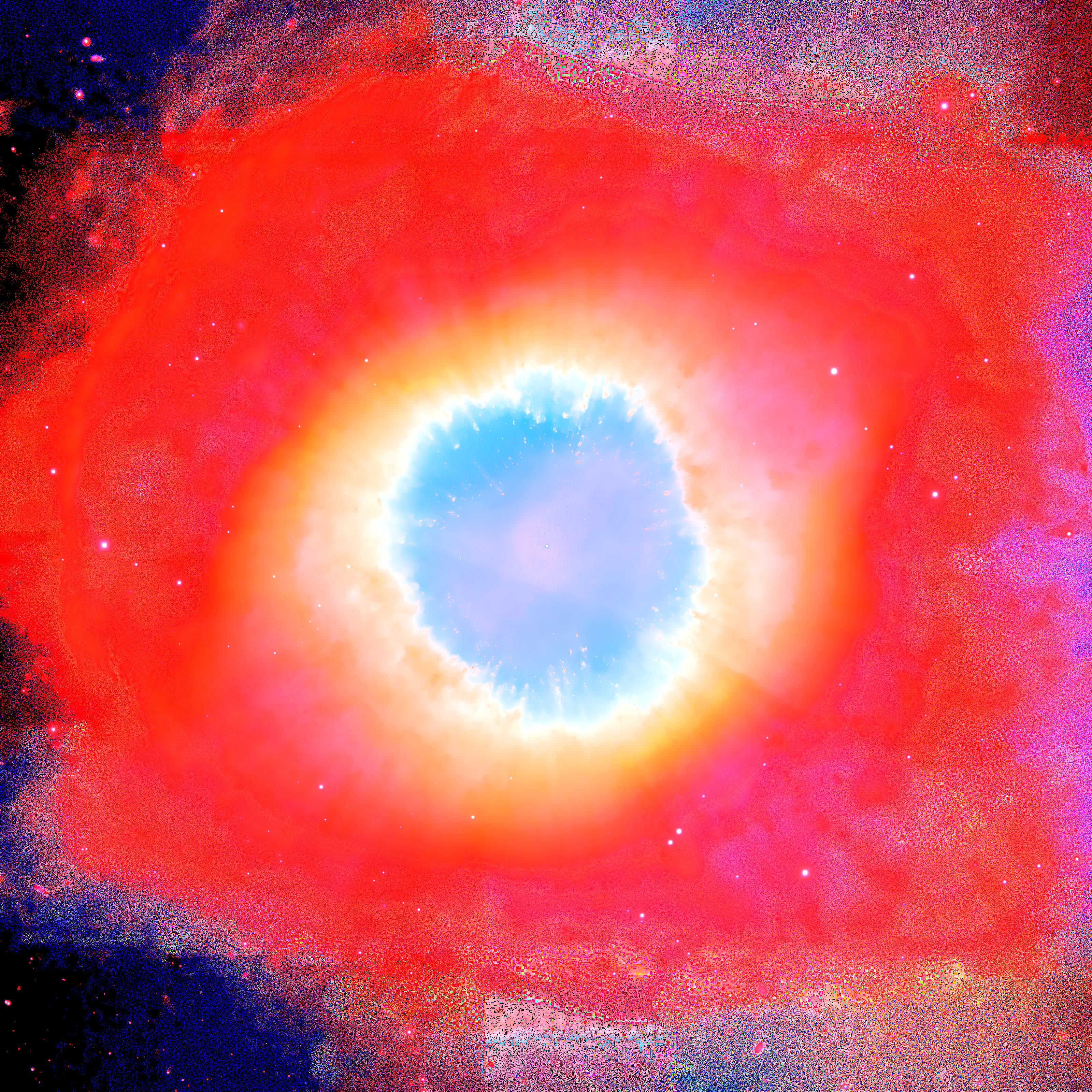 File:Translucent Helix Nebula.png.