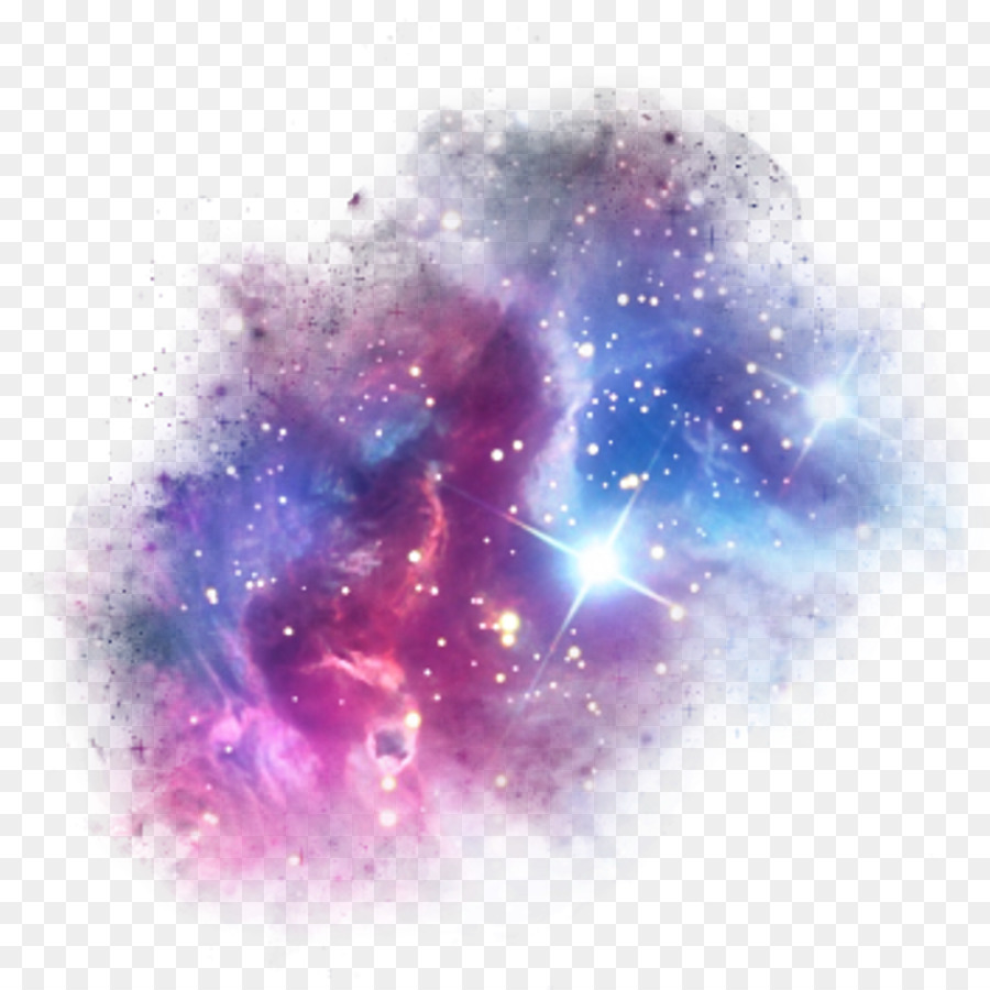 Nebula Transparent Png (99+ images in Collection) Page 3.
