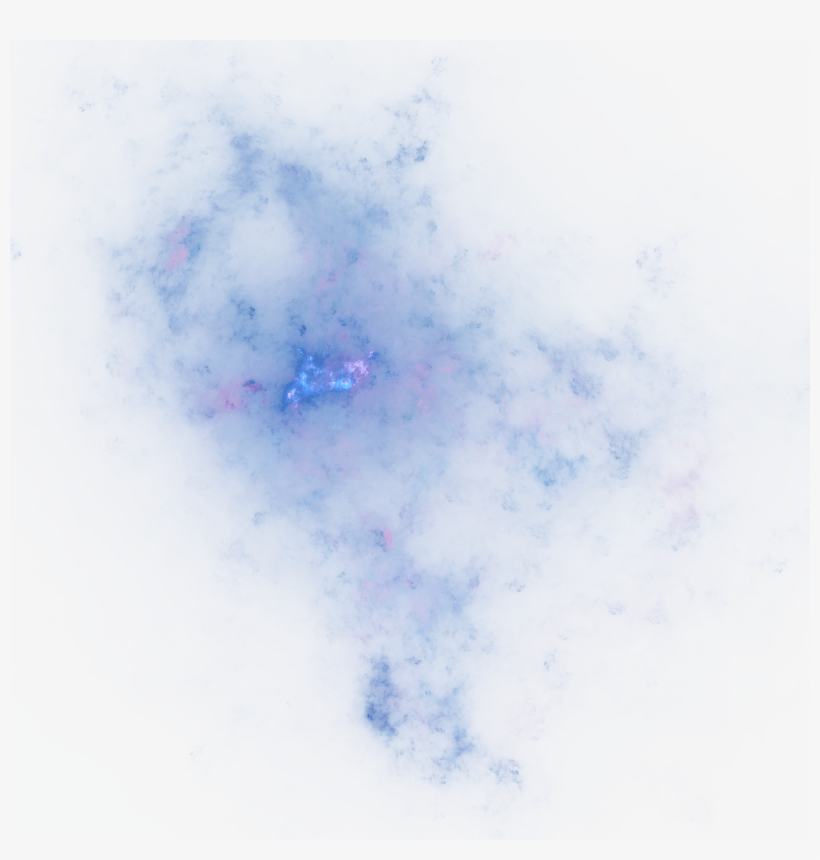 Space Transparent Png Clip Royalty Free Download.