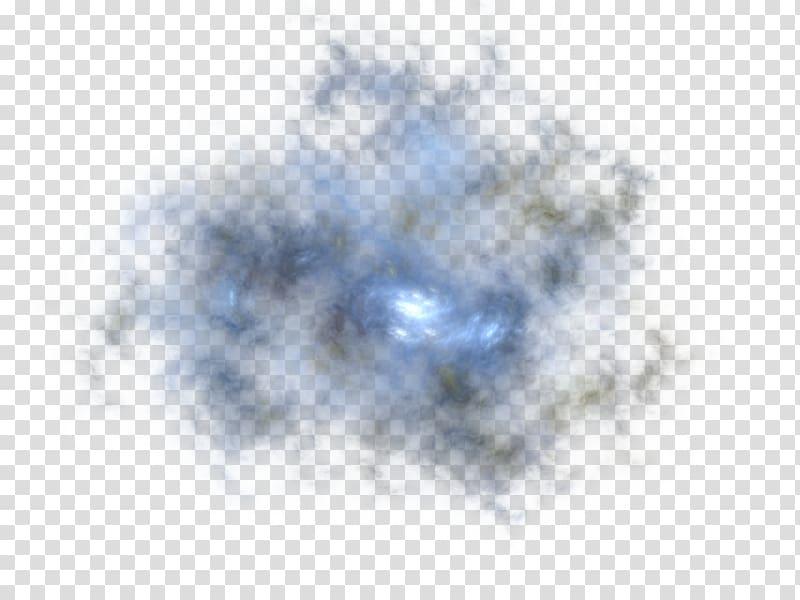 Nebula Desktop , universe transparent background PNG clipart.