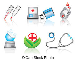 Nebulized clipart #14