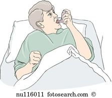 Nebulized clipart #16