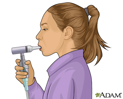 Nebulized clipart #15