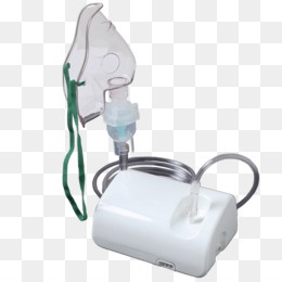 Nebulizer PNG and Nebulizer Transparent Clipart Free Download..