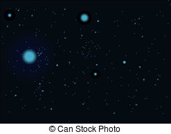 Nebulous Illustrations and Clip Art. 242 Nebulous royalty free.