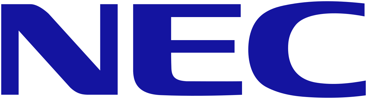 File:NEC logo.svg.