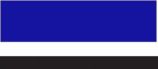 Text,Font,Logo,Line,Trademark,Electric blue,Azure,Brand.