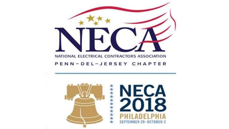 2018 NECA Convention Launches New Efforts to Battle Skilled.
