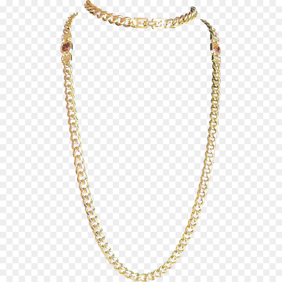 Gold Jewellery png download.