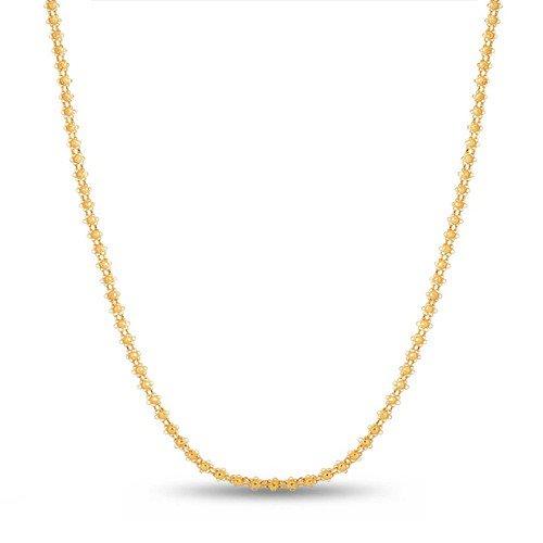 Buy Gold Chain Designs Online.