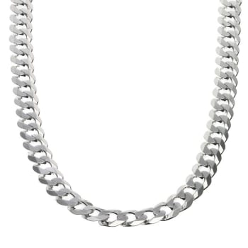 Silver Chain Png (109+ images in Collection) Page 1.