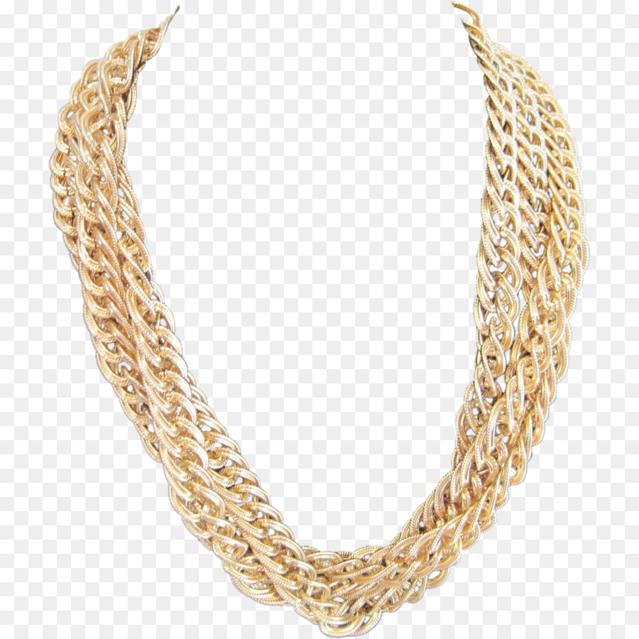 Gold Chain Png (106+ images in Collection) Page 2.