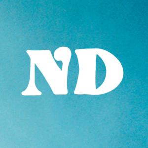 Billets pour Neck Deep, dates de tournée en 2019 & 2020.