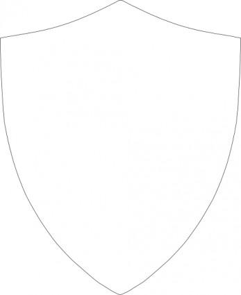 Shield Clip Art & Shield Clip Art Clip Art Images.