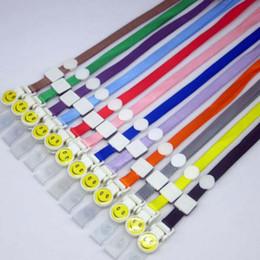Neck strap clipart #15