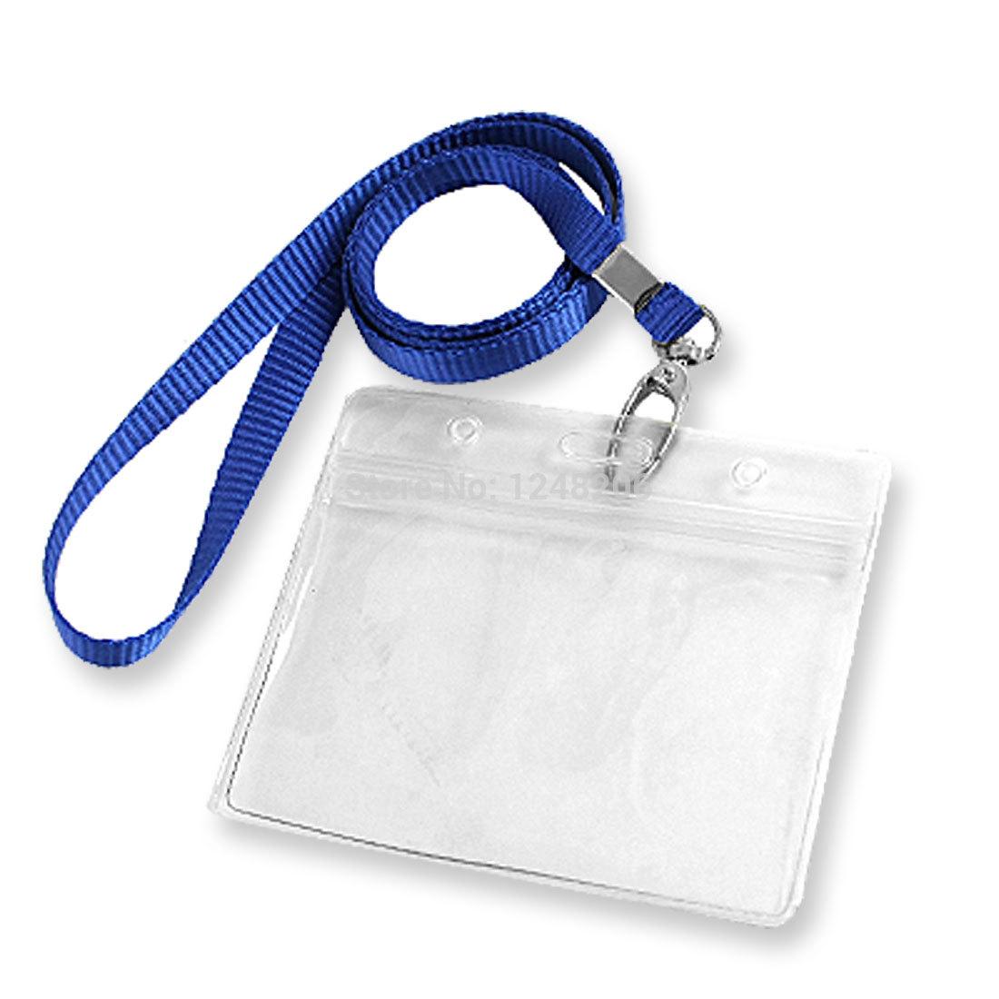 Neck strap clipart #4