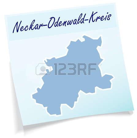 70 Neckar Cliparts, Stock Vector And Royalty Free Neckar Illustrations.