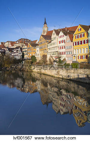 Picture of Germany, Baden.