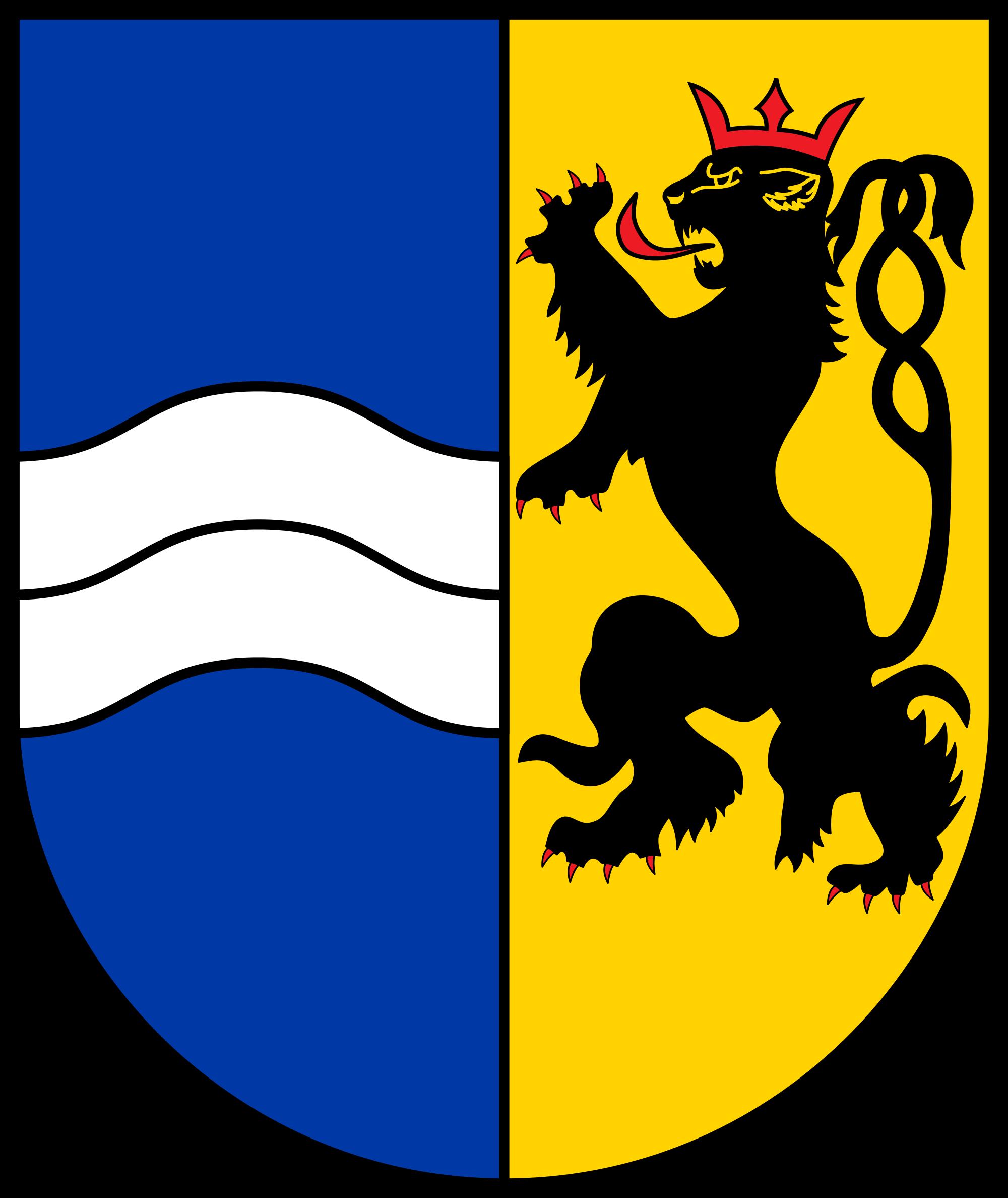 File:COA Rhein.
