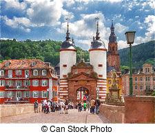 Neckar clipart #14