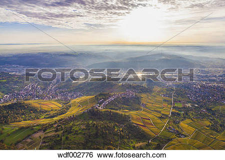 Stock Images of Germany, Baden.