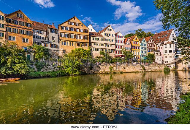 Neckar valley clipart #7