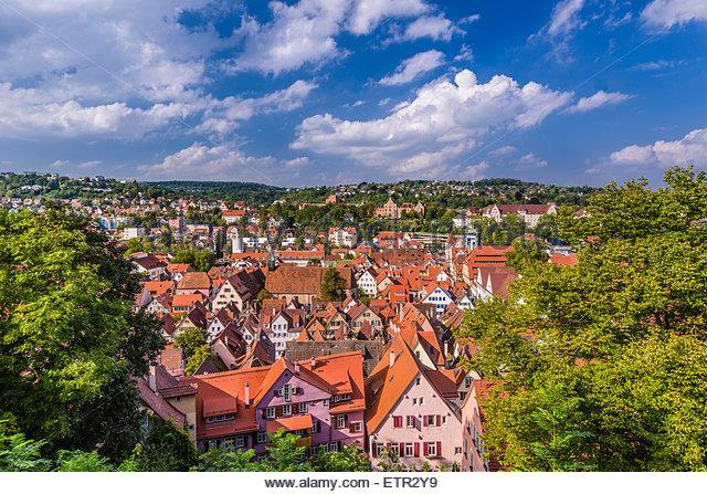 Neckar valley clipart #4