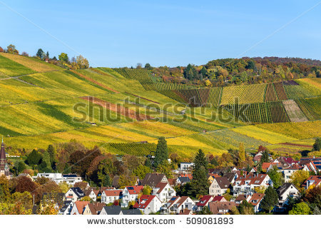 Neckar valley clipart #16