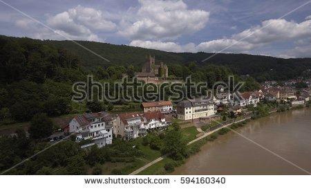 Erlangen Germany Lizenzfreie Bilder und Vektorgrafiken kaufen.