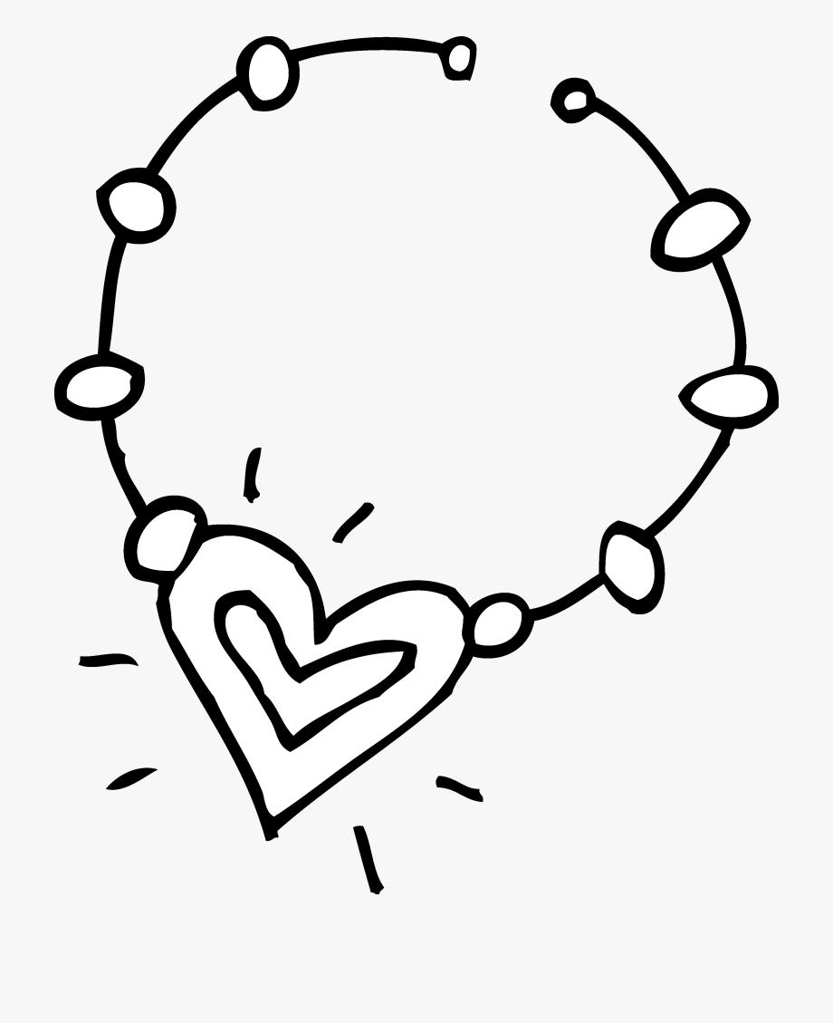 Pin By Mariela Sirizzotti On Grade 3 Art.