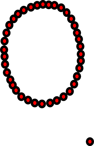 Free Necklace Cliparts, Download Free Clip Art, Free Clip.