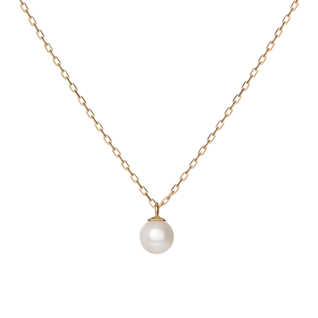 Necklace PNG images free download.