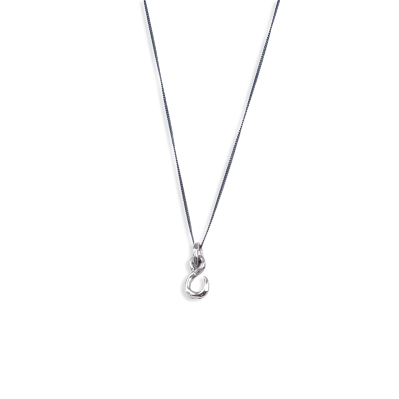 Download Free png Necklace PNG, Download PNG image with.