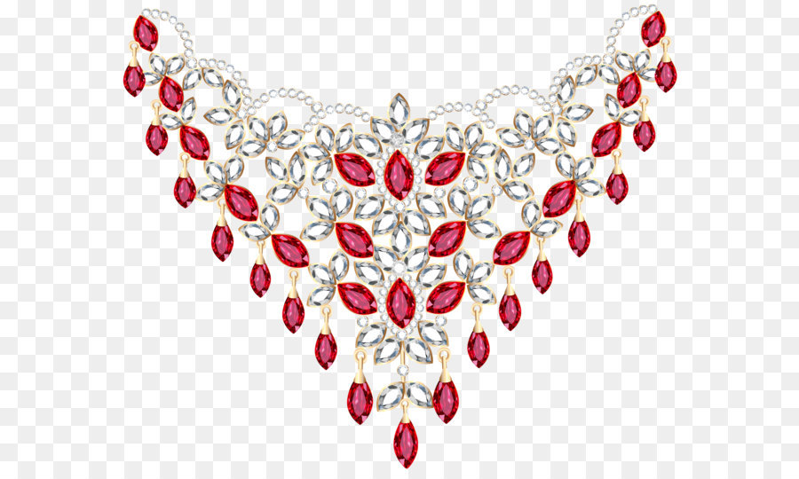 Jewellery Png Clipart.