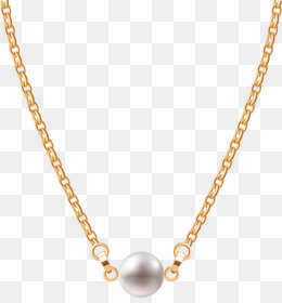 Necklace Vector PNG and Necklace Vector Transparent Clipart.