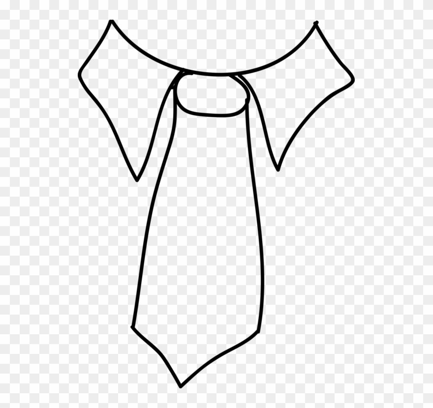 Bow Tie Necktie Tie Clip White Tie Tuxedo.