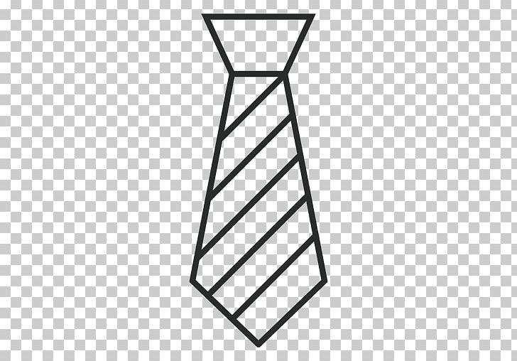 Father\'s Day Necktie T.