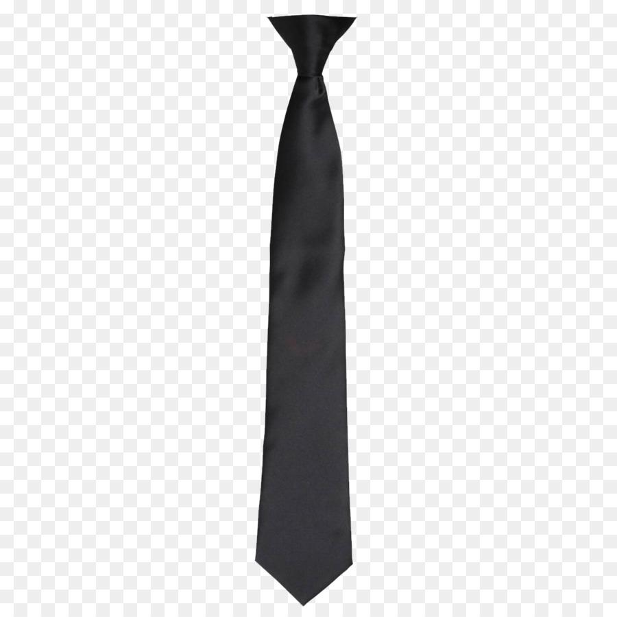 necktie clipart Necktie Silk clipart.