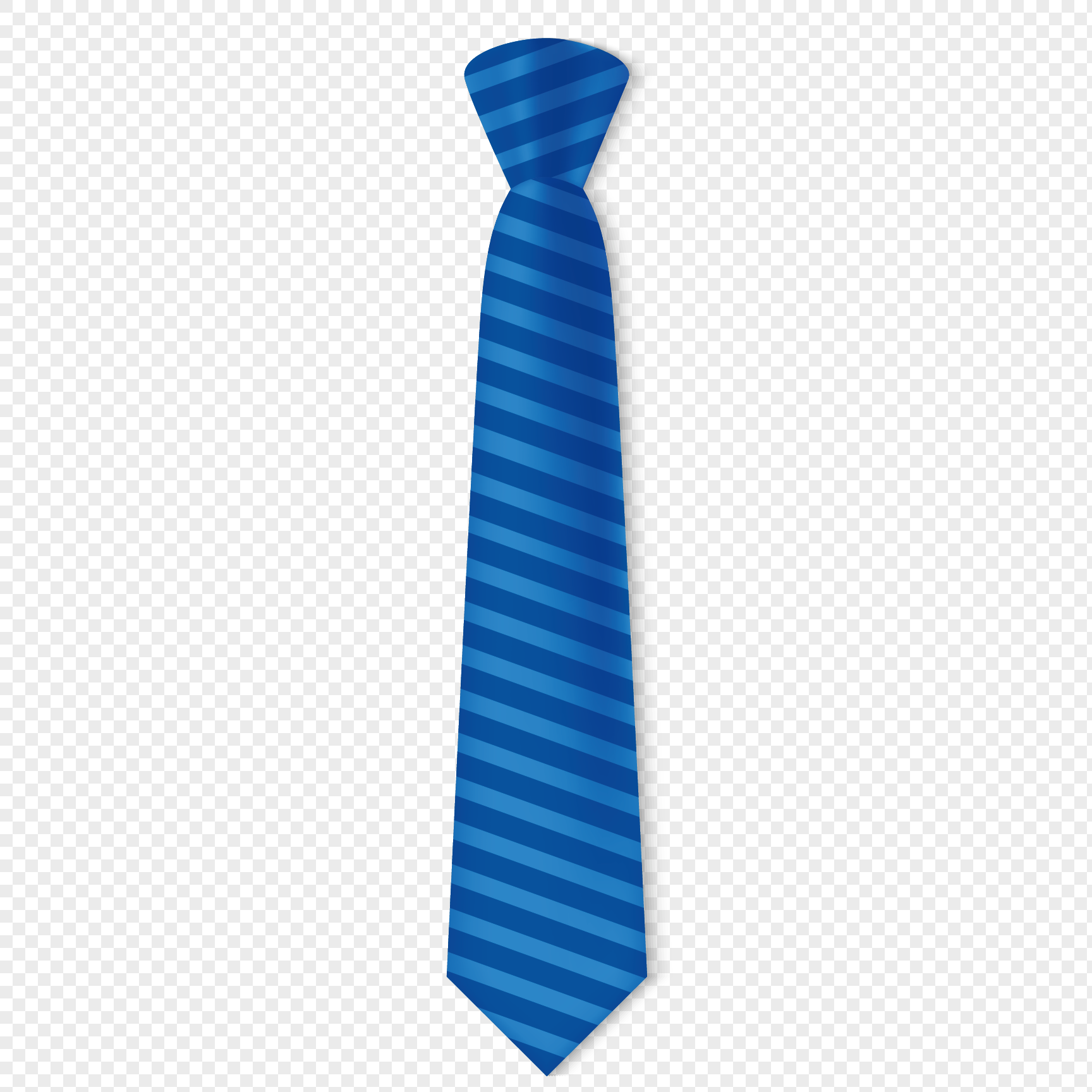 Necktie Png (107+ images in Collection) Page 3.